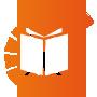 desktop-publishing-johannesburg