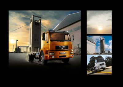 man-truck-composite