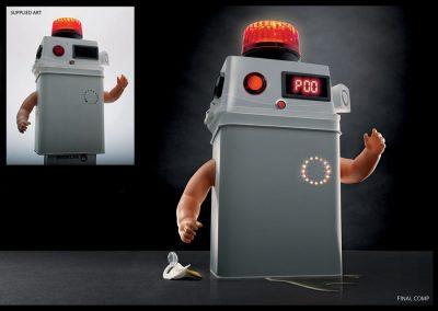 baby-bot-professional-retouching-hue-grey-black