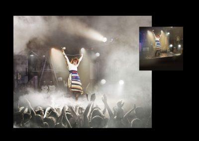 concert-composite