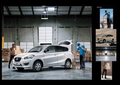 datsun-car-go-composite