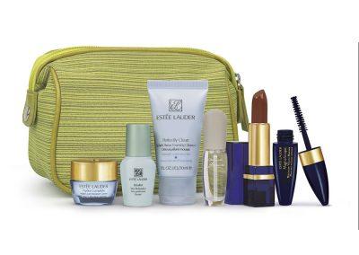 estee-lauder-gift-pack-shots