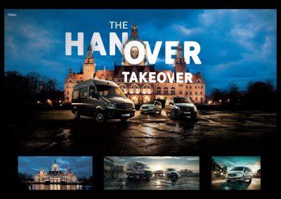 hanover-takeover-retouching