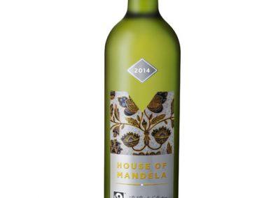 house-of-mandela-wines