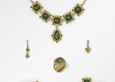 jewelry-product-shots-johannesburg