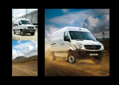 mercedes-sprinter-composite