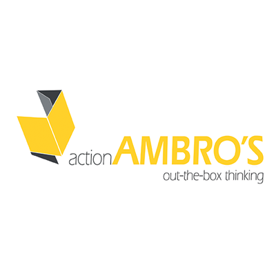 original-action-ambros-hue-grey-black-png20161013-28162-1pswlo3