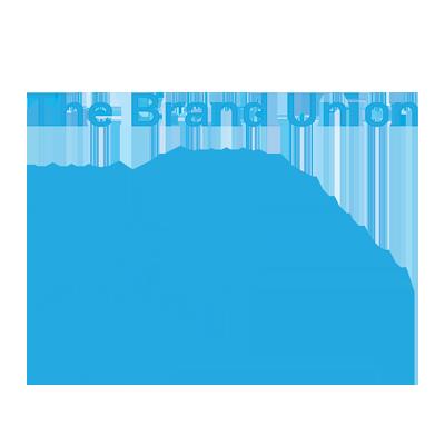 original-brand-union-hue-grey-black-png20161013-28162-15m147q
