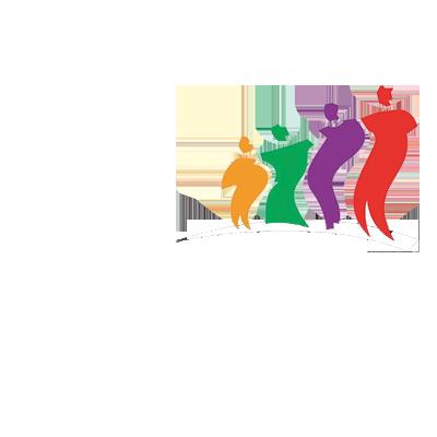 original-edcon-hue-grey-black