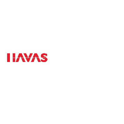 original-havas-worldwide-digital-hue-grey-black