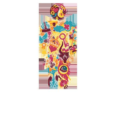 original-joe-public-hue-grey-black