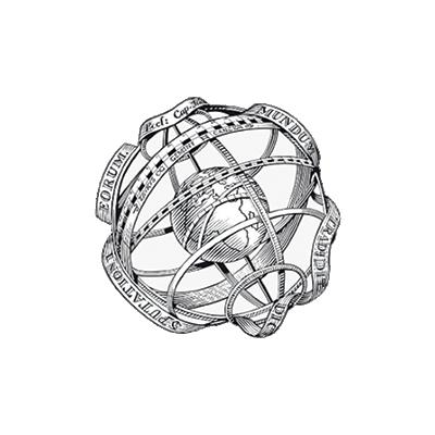 original-jupiter-drawing-room-hue-grey-black