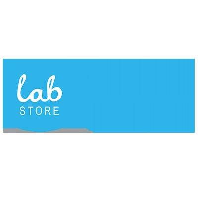 original-labstore-shopper-marketing-png20161013-28162-y1wx8w
