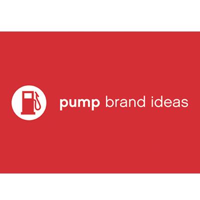 original-pump-brand-ideas-hue-grey-black-png20161013-28162-9w5ov7