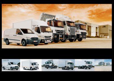 truck-store-retouching